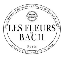 LOGO-fleurs-de-bach