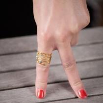 bague-dorée-libellule-schade-jewellery