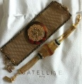 bracelets_Satellite